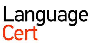 LanguageCert-logo-hi-res